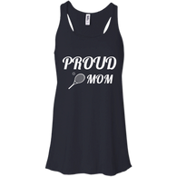 PROUD TENNIS MOM QUICK COLLECTION