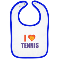 I LOVE TENNIS CHILDREN'S ACCESSORIES