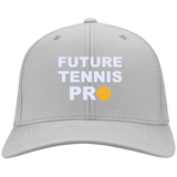 FUTURE TENNIS PRO MEN'S & WOMEN'S ACCESSORIES CONTINUED