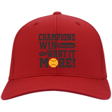 CHAMPIONS WIN CHILD PRODUCTS