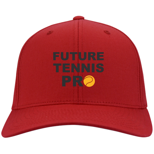 FUTURE TENNIS PRO CHILDREN'S ACCESSORIES