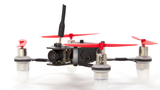 RobBee | bind and fly racing drone from FlyMaxFPV | Pre-Order