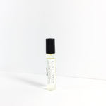 Acne Relief Rollerball | Face Oil Pimple Treatment Repairing