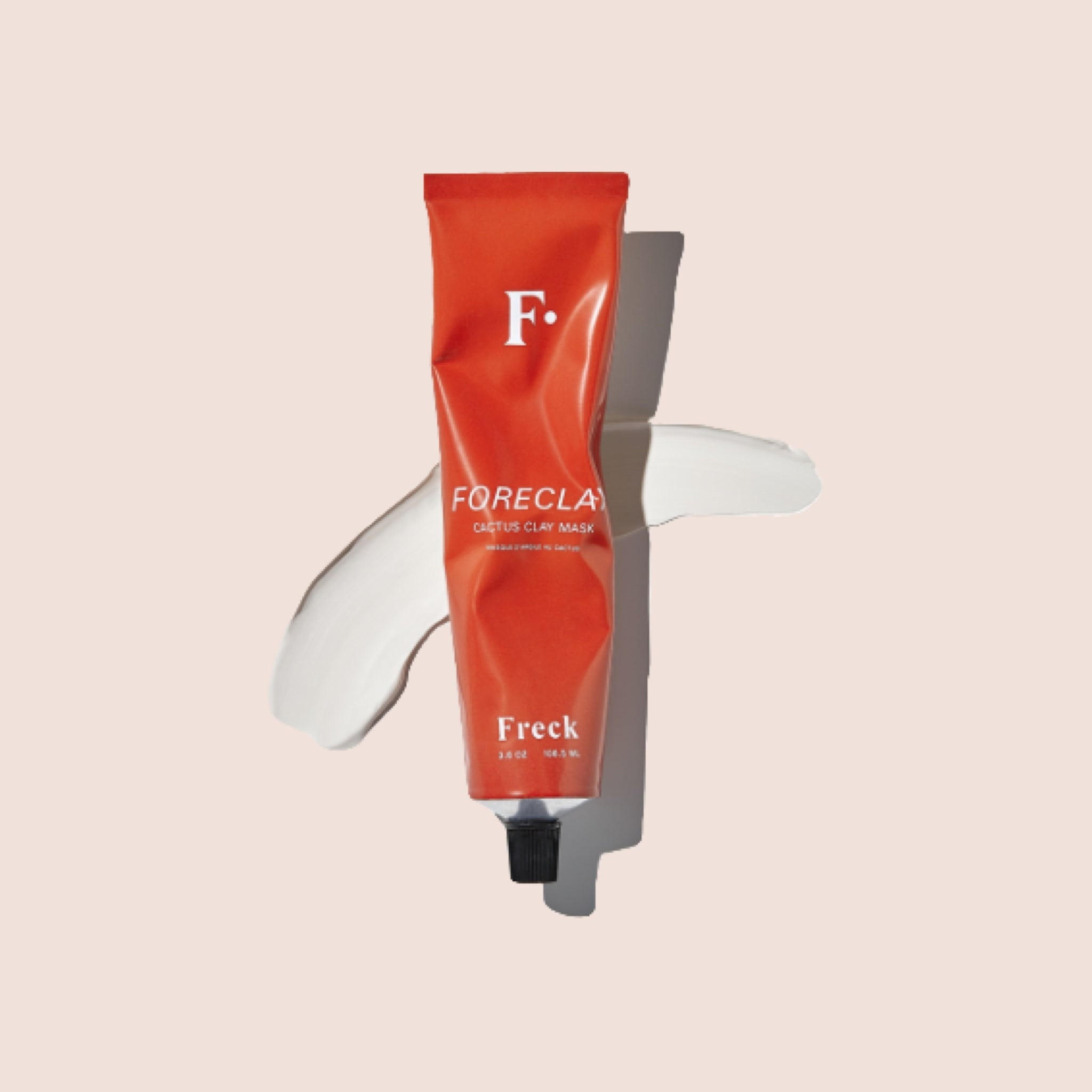 Foreclay | Freck Beauty