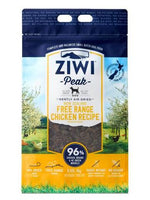 Ziwi Peak Chicken 454g