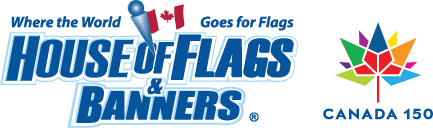 House of Flags & Banners Ltd.