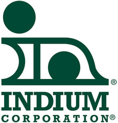 Indium Corporation - IC Breakout Distribution of Solder Materials