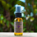 TROPICAL LOCKS Hydrating Hair Serum