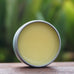 Healing Herbal Salve tin