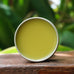 Herbal Salve tin