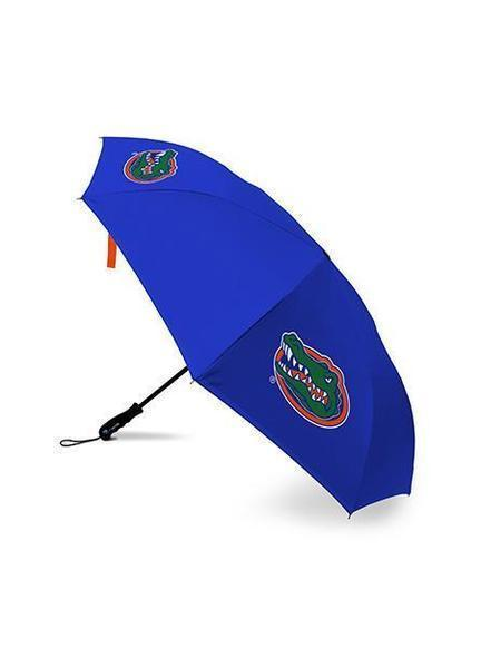 NCAA-FLORIDA Team Better Brella