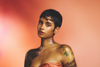 Kehlani Bringing Live Show To Australia and New Zealand Very Soon