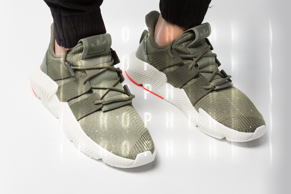 We Prophere These Propheres