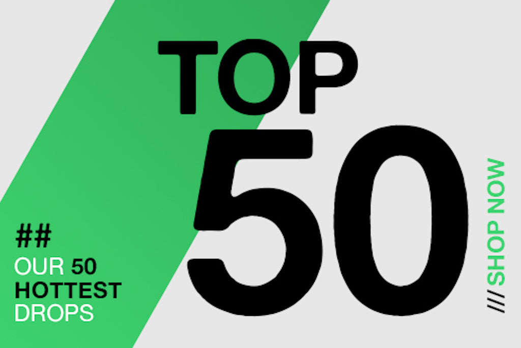 Check Out CK's Top 50 Products Right Now