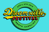 Peep The Dreamville Festival Lineup w/ SZA, 21 Savage, Big Sean