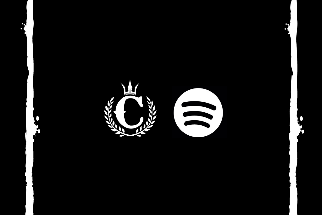 All The Best Throwback Tunes On Culture Kings Spotify