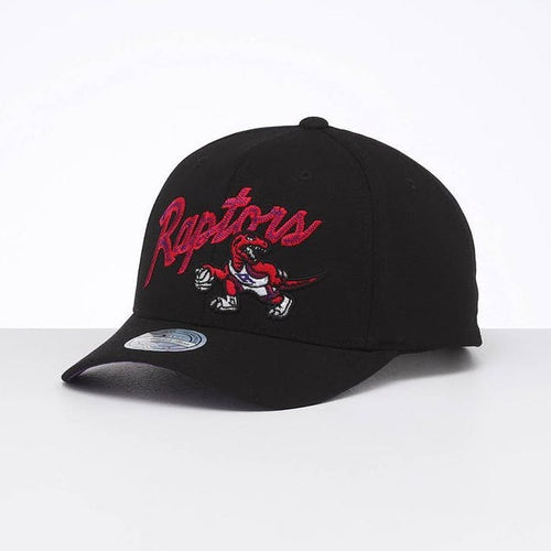 ccb336222 Shop Streetwear Clothing, Sneakers, Shirts and Hats | Culture Kings ...