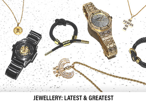 https://www.culturekings.co.nz/collections/mens-accessories-jewellery?sort_by=manual