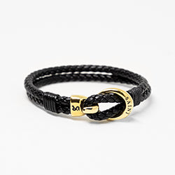 /collections/mens-accessories-jewellery