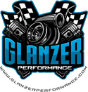 Glanzer Performance