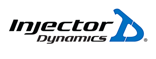 Injector Dynamic Injectors