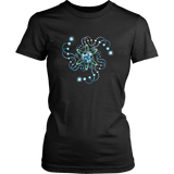 """Ascension Energies"" Women's Shirt"