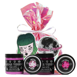 Pink Gift Pack