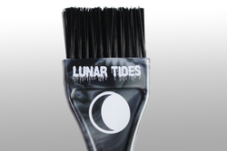 Marble Moon Tint Brush
