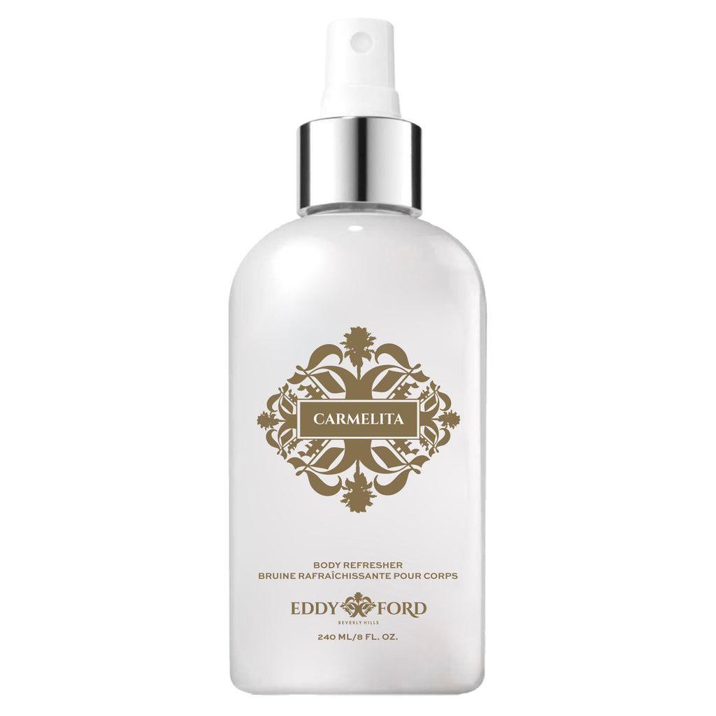 CARMELITA BODY REFRESHER (LIMITED EDITION)