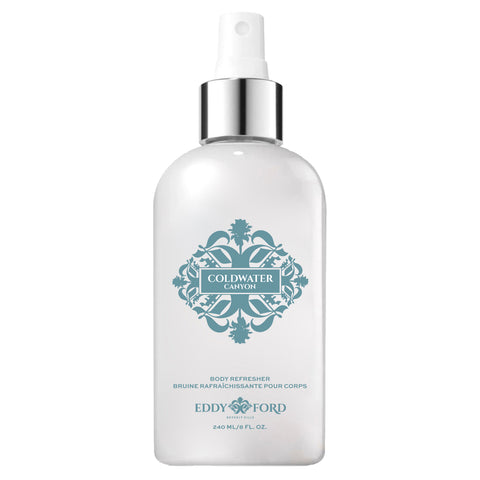 COLDWATER CANYON BODY REFRESHER (LIMITED EDITION)