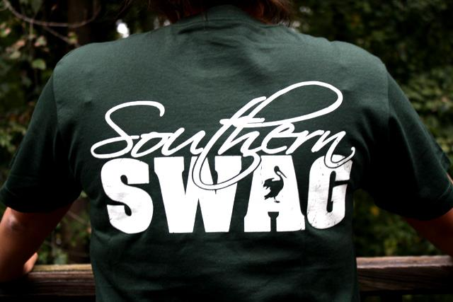 Southern Swag