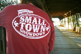 Small Town, Showdown
