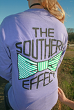 The Southern Effect