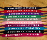 Southernly Stated Croakies