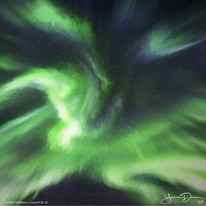 Northern Lights III