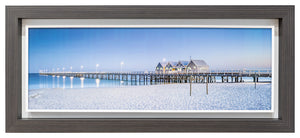 Busselton Jetty West (Exibition)
