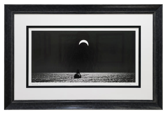 Solar Eclipse (Exhibition)