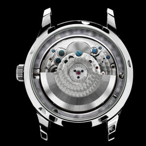 Automatic Magnum Watch