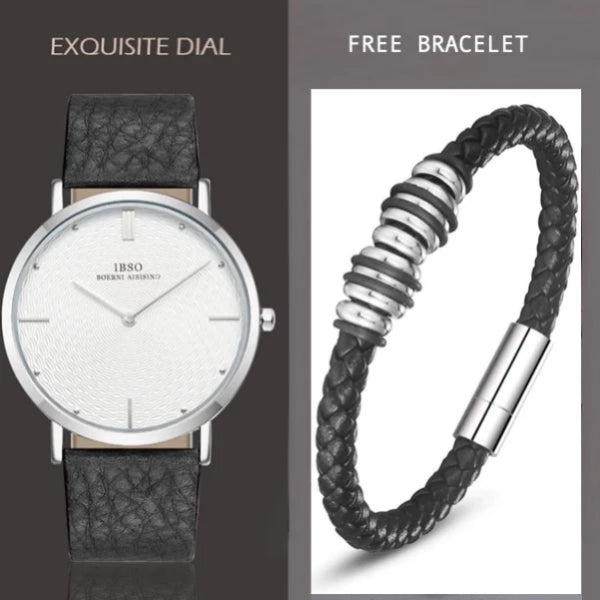 Free Spirit Watch Set