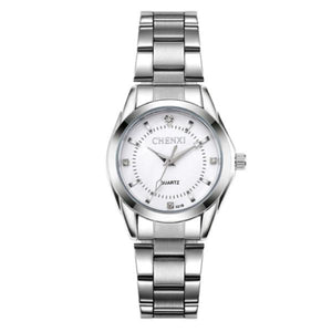 Lilian Watch