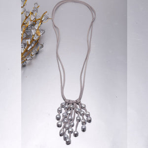 Lisa Long Necklace