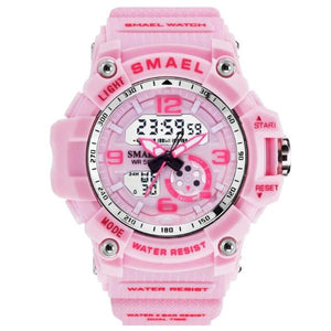 Arianna Watch