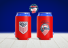 Coozies - American Outlaws - El Paso Apparel