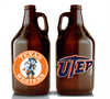 Texas Western Growlers - UTEP - El Paso Apparel