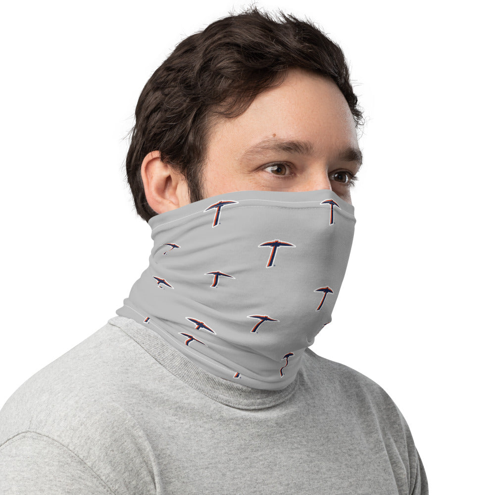 Wear your Pick - Neck Gaiter