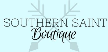 Southern Saint Boutique