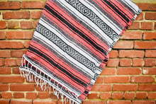 Mexican Beach Blankets [5 Colors]