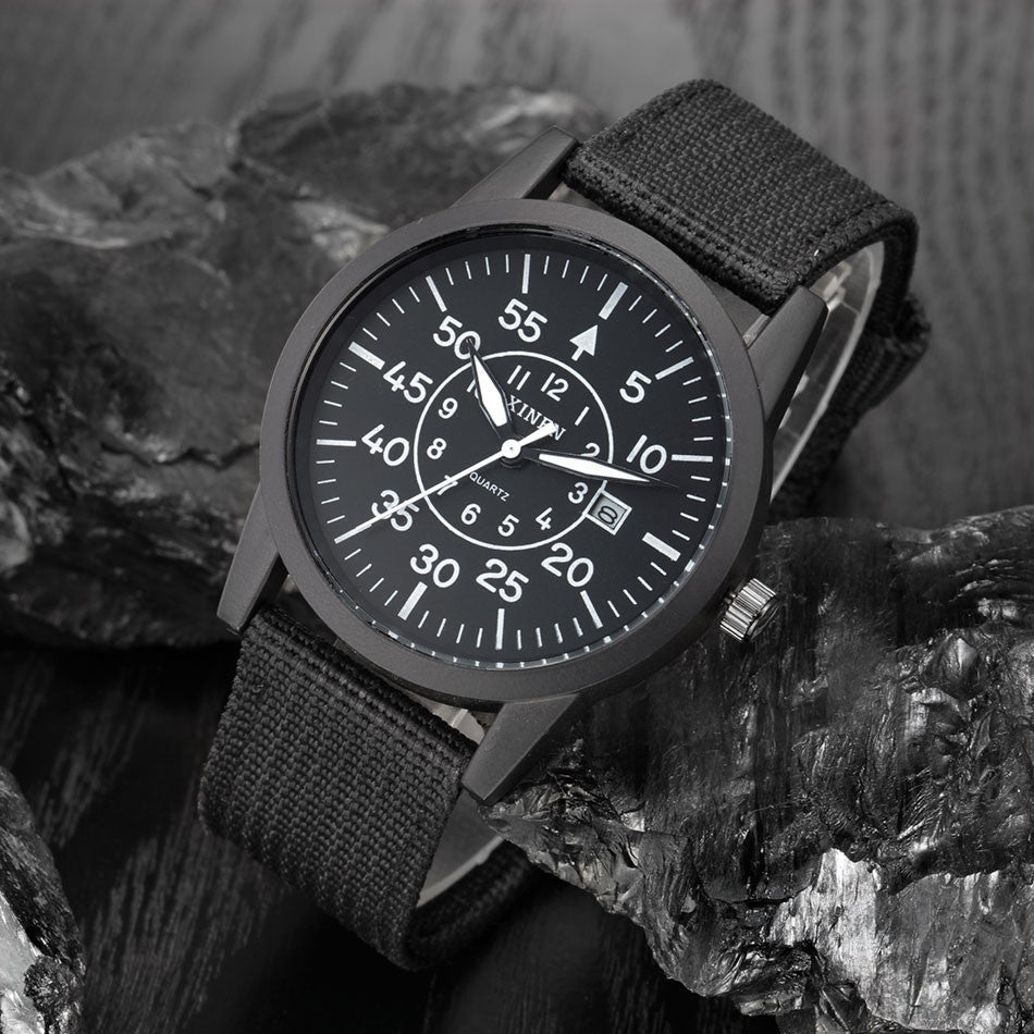 military special ops tactical gear watch tactical. Black Bedroom Furniture Sets. Home Design Ideas