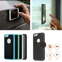 Anti-gravity Case for Apple and Samsung Phones (check models)