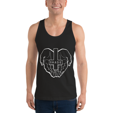Morgan LeShade Tank Top
